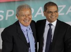 """Após eleição, FMLN aposta em estratégia de """"reconciliação nacional"""" em El Salvador"""