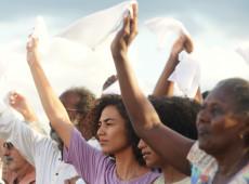 Filme brasileiro 'Bacurau' ganha prêmio do júri no festival de Cannes
