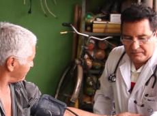 Governo Bolsonaro quer mudar regras do Mais Médicos e reincorporar cubanos