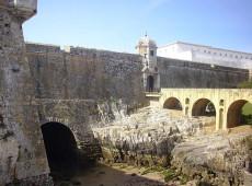 Prisão da época da ditadura salazarista em Portugal vai virar museu de resistência e liberdade