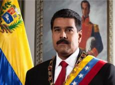 Quem é o inimigo da democracia na Venezuela?