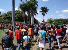 Grupo de Puebla condena invasão de embaixada venezuelana no Brasil