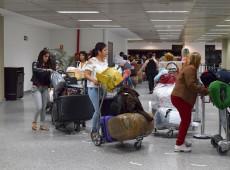 População brasileira ficará desprotegida, diz médico cubano; 406 profissionais já deixaram São Paulo