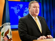EUA confirmam aplicação inédita de cláusula da Lei Helms-Burton para endurecer bloqueio contra Cuba