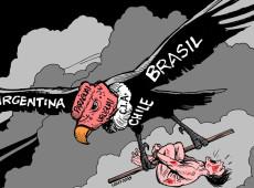 Após pedido da ONU, Paraguai anuncia que vai identificar desaparecidos da ditadura