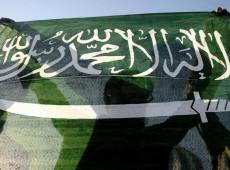 Arábia Saudita promove execução em massa de 37 condenados
