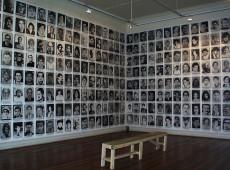 Justiça do Chile condena 22 ex-agentes de Pinochet por desaparecimento de militantes durante ditadura