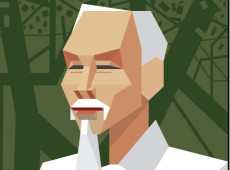 Ho Chi Minh: uma vida de lutas e vitórias
