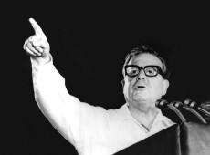 O modelo de golpe que depôs Allende segue vigente na América Latina