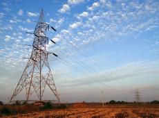 Apagão total: Argentina e Uruguai amanheceram completamente sem energia
