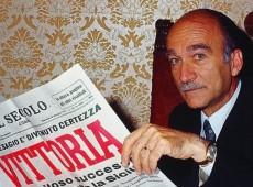 Capital da Itália batizará rua com nome de ícone fascista