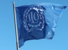 OIT inclui novamente Brasil em 'lista suja' por causa de reforma trabalhista