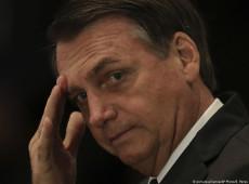 Bolsonaro é denunciado à ONU após exonerar equipe antitortura