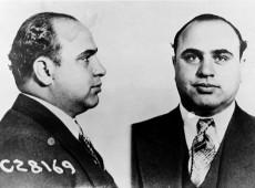 Hoje na História: 1947 - Gangster norte-americano Al Capone morre aos 48 anos