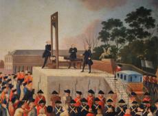Hoje na História: 1793 - Luís XVI é guilhotinado em Paris