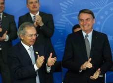 Carlos Ferreira Martins: O DPVAT, o SUS e o avestruz