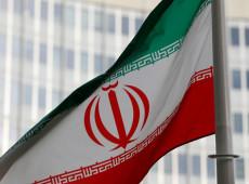 Irã passa a enriquecer urânio acima de limite permitido