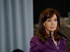 Advogado de Cristina Kirchner denuncia irregularidades durante busca na casa da ex-presidente