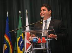 Bolsonaro: Se presidente da OAB quiser saber como o pai desapareceu na ditadura, eu conto