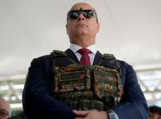 ONU e OEA questionam Witzel sobre uso abusivo de violência contra pobres no Rio