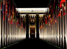 Venezuela diz que informe da ONU sobre direitos humanos no país apresenta 'visão seletiva'