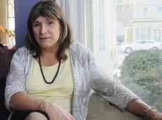 EUA terão primeira transgênero a concorrer a governo estadual
