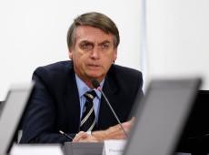 Governo Bolsonaro ignora princípios históricos de atuação do Itamaraty, dizem especialistas