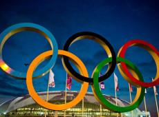 Agência antidoping bane Rússia de competições por quatro anos