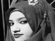Jovem é queimada viva após denunciar abuso sexual em Bangladesh