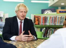 União Europeia dá ultimato para Johnson apresentar proposta sobre Brexit