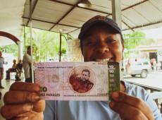 Panal 2021: Comuna busca acabar com dependência do capitalismo na Venezuela