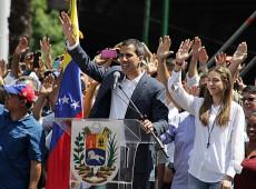 Está chegando ao fim mais um ciclo da direita venezuelana?