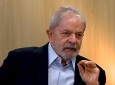 Em carta a Felipe Santa Cruz, Lula diz que fala de Bolsonaro é um 'cruel desrespeito'