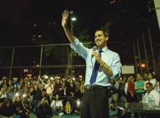 A invenção de Juan Guaidó: como o laboratório de mudança de regime dos EUA criou o líder do golpe de Estado na Venezuela