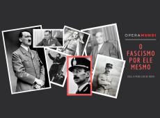 O fascismo por ele mesmo: Rafael Videla