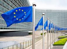 Em nova cúpula, União Europeia decide se autoriza adiamento do Brexit