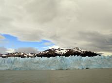 Em novo relatório, cientistas da ONU alertam que cidades inteiras poderão ser engolidas por oceanos
