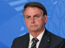 'Aliança pelo Brasil': Plataforma de Bolsonaro é a eliminação do outro