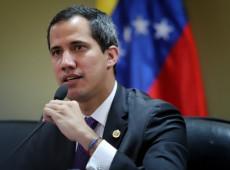 Oposição venezuelana perde força na rua, mas segue articulando sabotagens ao governo