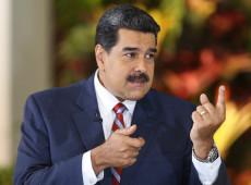 Venezuela: Maduro ordena fechamento da fronteira com Brasil