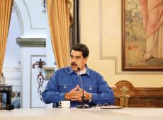 Noruega confirma que recebeu reuniões entre governo da Venezuela e oposição