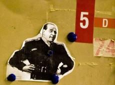 Hoje na História: 1994 – Berlusconi anuncia a criação do Forza Italia