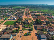 Família Dallagnol recebeu 400 mil hectares de terras no Mato Grosso durante ditadura militar