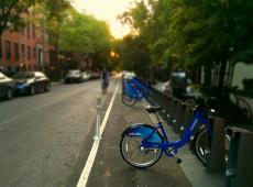 Conheça cinco cidades da América que apostam em bicicletas e inspiram ciclovias de São Paulo
