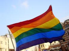 Governo discute medidas de repressão e punição a ataques homofóbicos na França