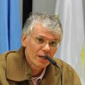 João Sicsú