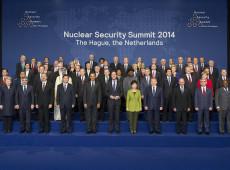 As reais ameaças nucleares na atualidade
