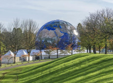 Brasil desiste de sediar Conferência do Clima em 2019