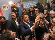 Itália: ex-premiê Matteo Renzi anuncia que vai criar novo partido
