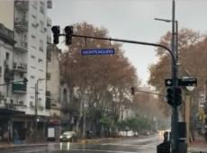 Argentina: governo diz ainda não saber o que provocou apagão total no país e no Uruguai